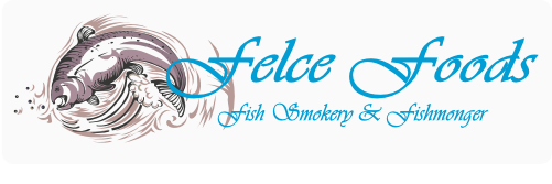 Felce Foods
